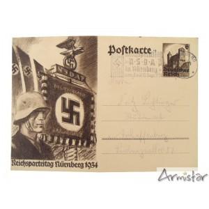 http://www.armistar.com/1020-thickbox/carte-postale-allemande-nsdap-1934.jpg