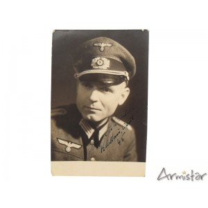 http://www.armistar.com/1024-thickbox/photo-officier-allemand-1945-.jpg