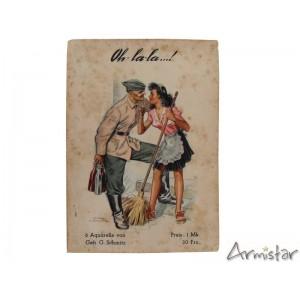 https://www.armistar.com/1076-thickbox/oh-la-la-6-dessin-pour-soldat-allemand-occupation-paris.jpg