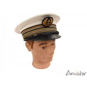 https://www.armistar.com/1089-thickbox/casquette-officier-de-marine-fnfl-ww2.jpg