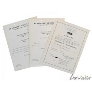 http://www.armistar.com/1191-thickbox/-ensemble-diplomes-officier-us-anti-aircraft-unit-gas-ww2.jpg