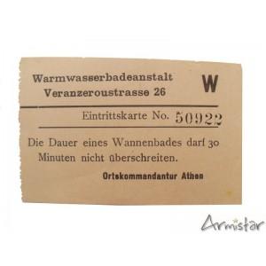 http://www.armistar.com/1205-thickbox/ticket-bain-douche-soldats-allemand-athenes.jpg