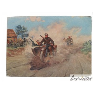 https://www.armistar.com/1211-thickbox/carte-postale-allemande-ss-en-pologne-.jpg