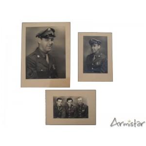 http://www.armistar.com/1251-thickbox/photos-mecanicien-bombardier-9-eme-usaaf-ww2.jpg