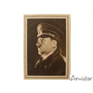 https://www.armistar.com/1269-thickbox/carte-postale-adolf-hitler-allemagne-ww2.jpg