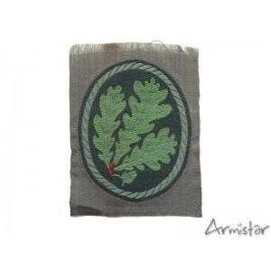 https://www.armistar.com/1284-thickbox/insigne-de-manche-jager-chasseur-heer-ww2.jpg