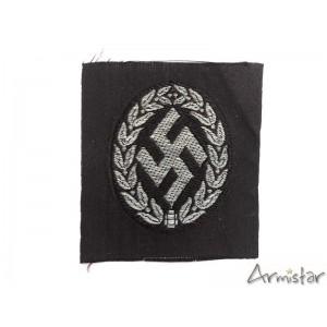 https://www.armistar.com/1300-thickbox/insigne-de-coiffure-allemande-schutzmannschaft-ss-ww2-.jpg