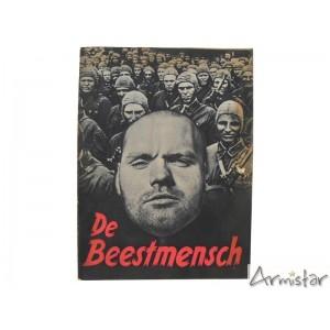 http://www.armistar.com/1302-thickbox/revue-propangande-waffen-ss-de-beestmensch-.jpg