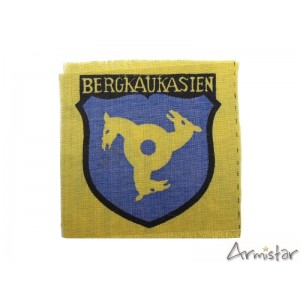 https://www.armistar.com/1332-thickbox/patch-volontaire-etranger-bergkaukasien-heer-ww2-.jpg