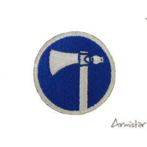http://www.armistar.com/1352-thickbox/patch-us-19th-army-corps-ww2.jpg