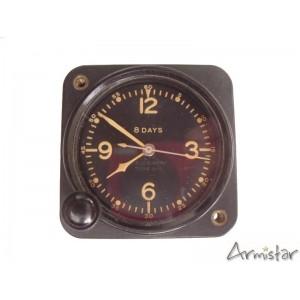 http://www.armistar.com/1364-thickbox/montre-de-bord-type-a-11-usaaf-b17-p51.jpg