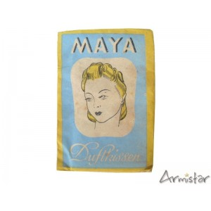 https://www.armistar.com/1387-thickbox/paquet-de-shampooing-maya-soldat-allemand-ww2.jpg