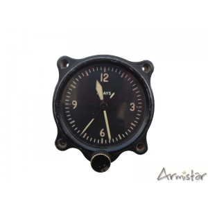 https://www.armistar.com/1391-thickbox/horloge-8-days-avions-raf-ww2-spitfire-.jpg