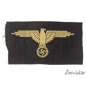 http://www.armistar.com/1419-thickbox/aigle-de-bras-tropical-waffen-ss-ww2-.jpg