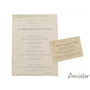 https://www.armistar.com/1422-thickbox/programme-et-invitation-celebration-liberation-de-la-france-londres-1944.jpg