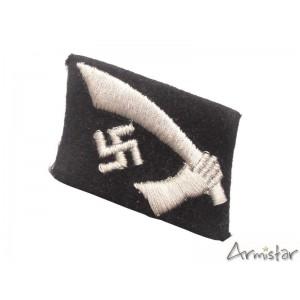 http://www.armistar.com/1430-thickbox/patte-de-col-13-eme-division-waffen-ss-handschar-.jpg