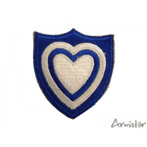http://www.armistar.com/1483-thickbox/patch-us-24th-army-corps-ww2.jpg