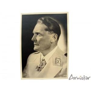 http://www.armistar.com/213-thickbox/luftwaffe-propangande-ww2.jpg