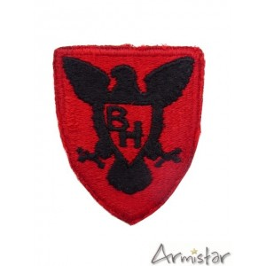 https://www.armistar.com/238-thickbox/patch-us-86eme-division-d-infanterie-us.jpg