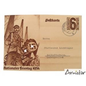 https://www.armistar.com/261-1622-thickbox/carte-postale-allemande-1-mai-1934-.jpg