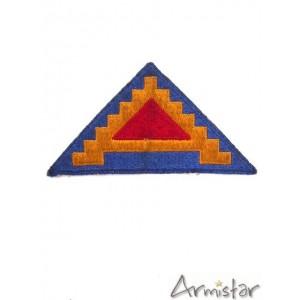 http://www.armistar.com/270-thickbox/patch-us-7eme-armee-ww2.jpg