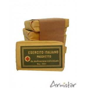 http://www.armistar.com/287-thickbox/pansement-italien-m1931-ww2.jpg