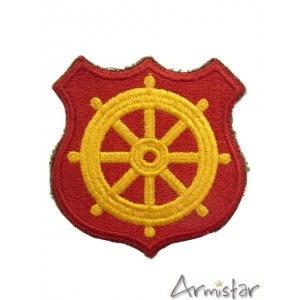 http://www.armistar.com/306-thickbox/patch-usmc-ports-of-embarkation-ww2.jpg