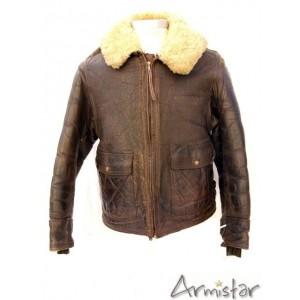 http://www.armistar.com/334-thickbox/blouson-anj-4-usaaf.jpg