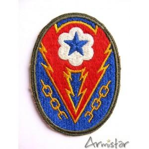 http://www.armistar.com/393-thickbox/patch-us-eto-ww2.jpg