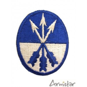https://www.armistar.com/395-thickbox/patch-us-23eme-corps-d-armee-ww2.jpg