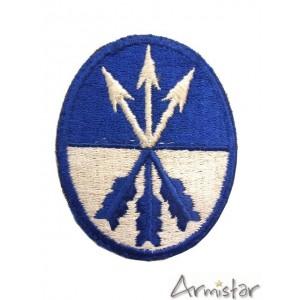 http://www.armistar.com/395-thickbox/patch-us-23eme-corps-d-armee-ww2.jpg