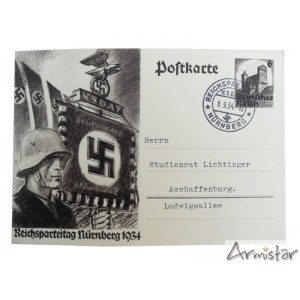 https://www.armistar.com/405-1495-thickbox/carte-postale-propangande-allemande-nurember-1934-.jpg