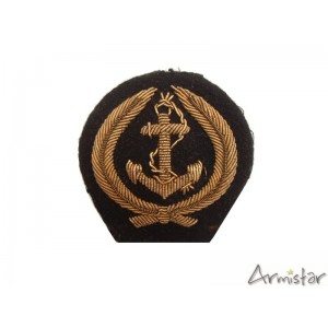 http://www.armistar.com/413-1516-thickbox/insigne-de-casquette-officier-marine-fnfl-ww2-.jpg