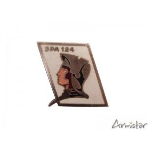 http://www.armistar.com/414-1518-thickbox/insigne-spa-124-jeanne-d-arc-gc-1-5-vendee-.jpg
