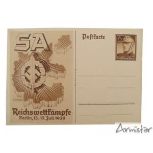 https://www.armistar.com/416-1527-thickbox/carte-postale-propagande-sa-1939-allemagne-iii-reich.jpg