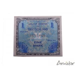 http://www.armistar.com/425-1548-thickbox/monnaie-d-invasion-us-5-mark-allemagne-ww2.jpg
