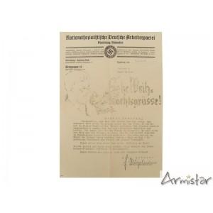 http://www.armistar.com/429-1557-thickbox/lettre-du-nsdap-ortsgruppe-18-schawben-1940.jpg