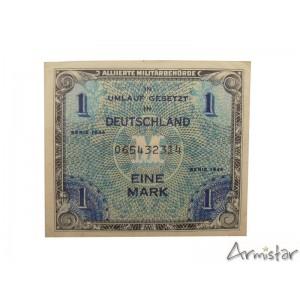 http://www.armistar.com/431-1565-thickbox/monnaie-d-invasion-us-5-mark-allemagne-ww2.jpg