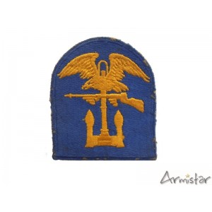 http://www.armistar.com/440-1583-thickbox/patch-us-engineer-special-brigades-ww2-.jpg