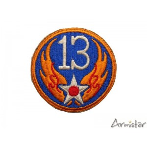 https://www.armistar.com/443-1594-thickbox/patch-13eme-us-air-force-ww2.jpg