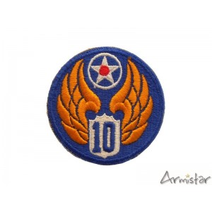 https://www.armistar.com/444-1598-thickbox/patch-10eme-usaaf-ww2-cbi.jpg