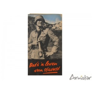 https://www.armistar.com/446-1607-thickbox/depliant-engagement-waffen-ss-division-neerlandaise.jpg
