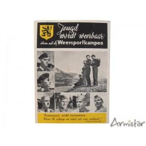 http://www.armistar.com/447-1608-thickbox/tract-engagement-jeunesse-hitlerienne-flamande-ww2-belgique-.jpg