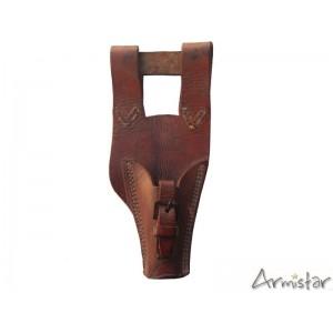 http://www.armistar.com/455-1644-thickbox/porte-epee-baionnette-modele-1888-.jpg