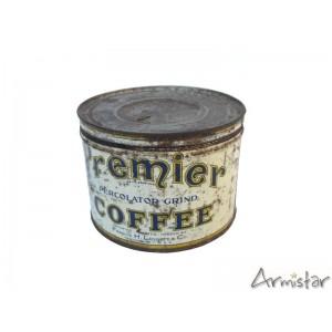 http://www.armistar.com/465-1676-thickbox/boite-de-cafe-premier-coffee-us-.jpg