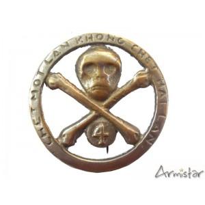 https://www.armistar.com/473-1696-thickbox/insigne-artisanal-commando-n4-nord-vietnam-.jpg