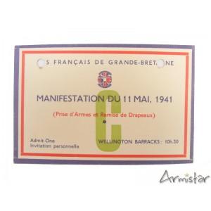 http://www.armistar.com/481-1715-thickbox/invitation-manifestation-du-11-mai-1941-londres-ffl-.jpg