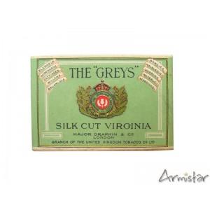 http://www.armistar.com/483-1720-thickbox/paquet-de-cigarettes-the-greys-.jpg