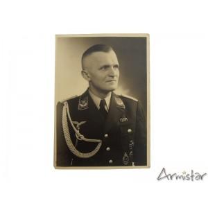 https://www.armistar.com/484-1722-thickbox/portrait-officier-pilote-luftwaffe-ww2.jpg