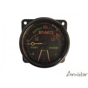 http://www.armistar.com/487-thickbox/triple-jauge-de-freinage-avion-raf-.jpg